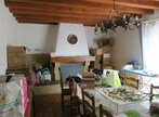 Vente Maison 8 pièces 167m² jargeau - Photo 4