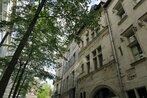 Location Appartement 2 pièces 31m² Orléans (45000) - Photo 10