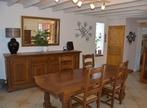 Vente Maison 8 pièces 155m² Gambais - Photo 4