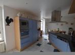 Vente Maison 10 pièces 350m² Montfort l amaury - Photo 3