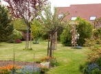 Vente Maison 8 pièces 150m² Montfort l amaury - Photo 4