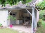 Vente Maison 8 pièces 170m² Gambais - Photo 5