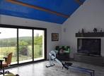 Vente Maison 9 pièces 268m² Rambouillet - Photo 8