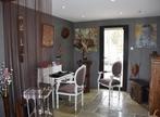 Vente Maison 9 pièces 268m² Rambouillet - Photo 7