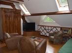 Vente Maison 6 pièces 155m² St leger en yvelines - Photo 5