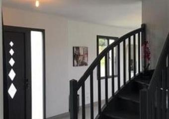 Vente Maison 9 pièces 280m² Gambais
