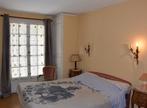 Vente Maison 8 pièces 160m² Gambais - Photo 5