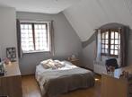 Vente Maison 12 pièces 270m² Gambais - Photo 6