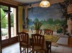 Vente Maison 8 pièces 150m² Montfort l amaury - Photo 7