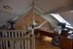 Vente Maison 7 pièces 250m² Gambais - Photo 5