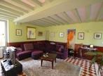 Vente Maison 10 pièces 350m² Montfort l amaury - Photo 5
