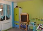 Vente Maison 8 pièces 183m² Gambais - Photo 9