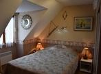 Vente Maison 8 pièces 150m² Montfort l amaury - Photo 9