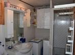 Vente Maison 3 pièces 60m² Gambais - Photo 7