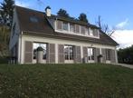 Vente Maison 7 pièces 200m² Montfort l amaury - Photo 1
