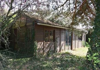 Vente Maison 6 pièces 78m² Gambais - photo 2