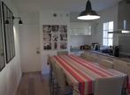 Vente Maison 7 pièces 200m² Montfort l amaury - Photo 3