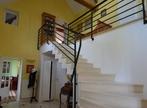 Vente Maison 10 pièces 350m² Montfort l amaury - Photo 8