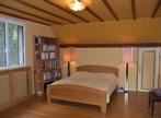 Vente Maison 6 pièces 155m² St leger en yvelines - Photo 6