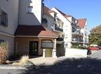 Vente Appartement 3 pièces 62m² Houdan - Photo 6