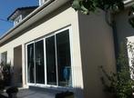 Vente Maison 8 pièces 130m² Gambais - Photo 1