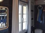Vente Maison 6 pièces 78m² Gambais - Photo 10
