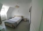 Vente Maison 5 pièces 85m² Gambais - Photo 6