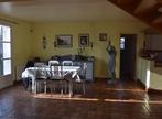 Vente Maison 8 pièces 183m² Gambais - Photo 4