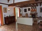 Vente Maison 6 pièces 155m² St leger en yvelines - Photo 3