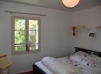 Vente Appartement 3 pièces 62m² Houdan - Photo 3