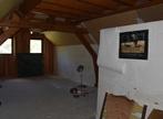 Vente Maison 8 pièces 160m² Gambais - Photo 6