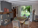 Vente Maison 6 pièces 165m² Gambais - Photo 4