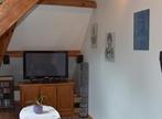 Vente Maison 7 pièces 150m² Gambais - Photo 10