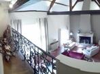 Vente Maison 11 pièces 333m² Gambais - Photo 5
