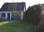 Vente Maison 8 pièces 155m² Gambais - Photo 2