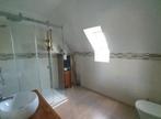 Vente Maison 5 pièces 85m² Gambais - Photo 7