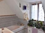 Vente Maison 8 pièces 150m² Montfort l amaury - Photo 10