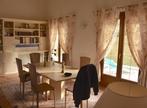 Vente Maison 9 pièces 163m² Montfort l amaury - Photo 5