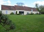 Vente Maison 10 pièces 350m² Montfort l amaury - Photo 2