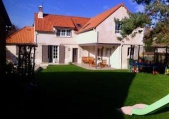 Vente Maison 7 pièces Gambais - Photo 1