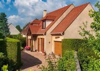 Vente Maison 8 pièces 150m² Montfort l amaury - Photo 1