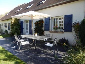 Vente Maison 7 pièces 151m² GAMBAIS - photo 2