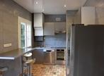 Vente Maison 9 pièces 163m² Montfort l amaury - Photo 4