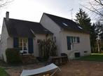Vente Maison 8 pièces 183m² Gambais - Photo 2