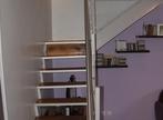 Vente Maison 8 pièces 130m² Gambais - Photo 10