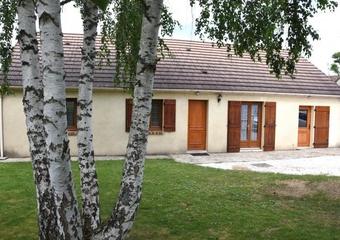 Vente Maison 6 pièces 106m² Gambais - Photo 1