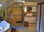 Vente Maison 7 pièces 250m² Gambais - Photo 10