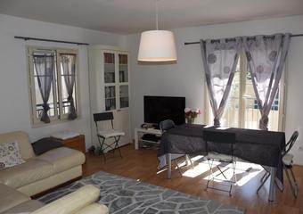 Vente Appartement 3 pièces 62m² Houdan - Photo 1