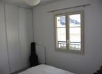 Vente Appartement 3 pièces 62m² Houdan - Photo 4