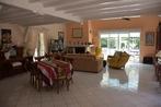 Vente Maison 7 pièces 250m² Gambais - Photo 4